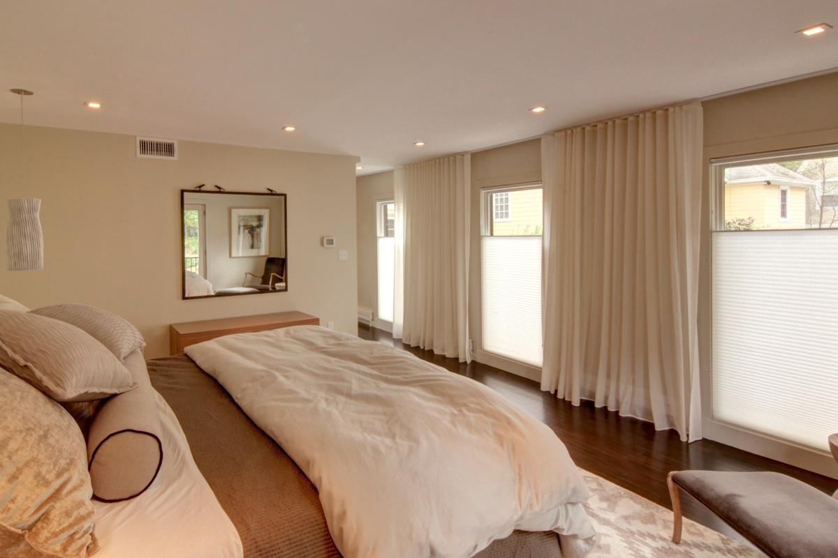 Klingle-Bedroom-Windows